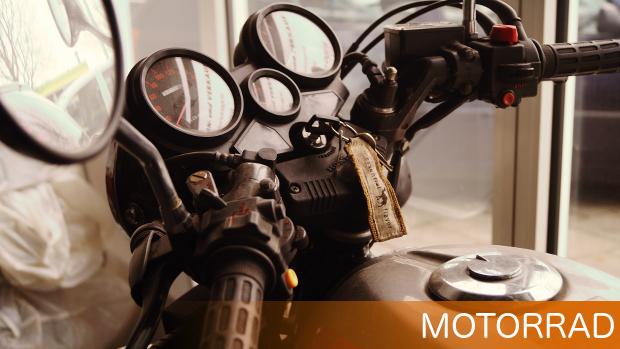 motorrad-verkaufen-muenchen