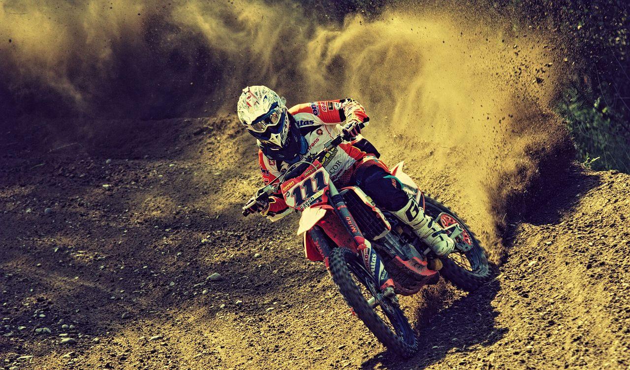 motocross-verkaufen-muenchen