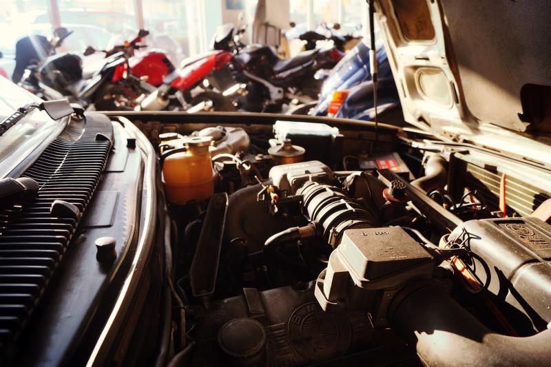 Kostenlose Online Bewertung Ihres Fahrzeugs Autoleopard