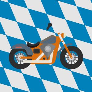 motorrad-ankauf-muenchen-autoleopard