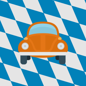 pkw-ankauf-muenchen-autoleopard