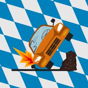 unfallwagen-ankauf-muenchen-autoleopard