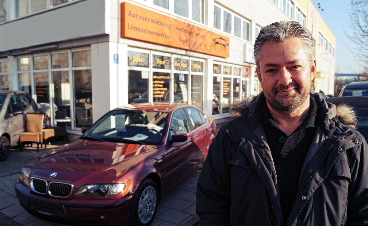 autoleopard-autoankauf-muenchen