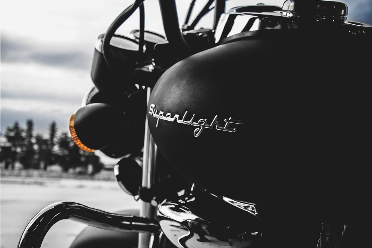 motorrad-verkaufen