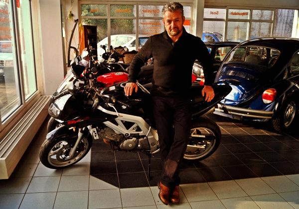 motorrad-verkaufen-autoleopard