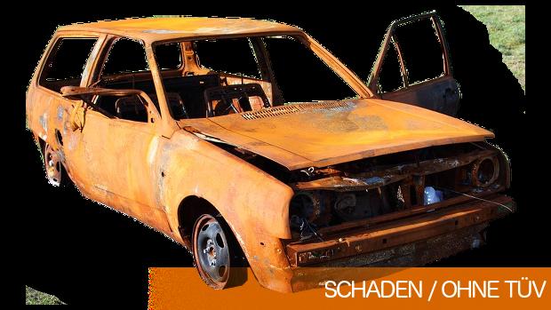 unfallwagenverkaufen