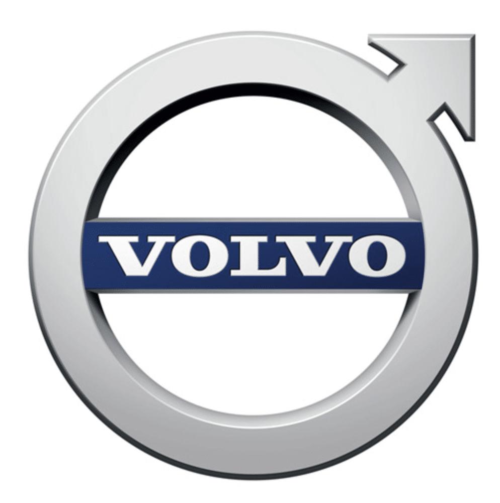 volvo-verkaufen