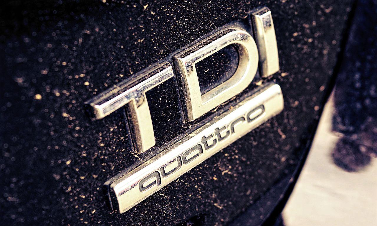 diesel-auto-verkaufen