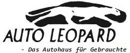 Autoleopard