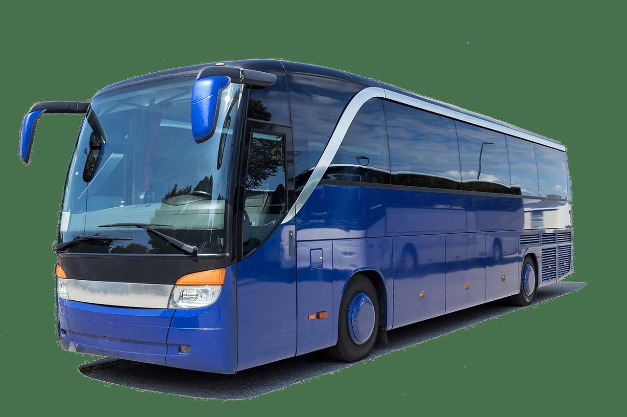 bus-verkaufen-muenchen