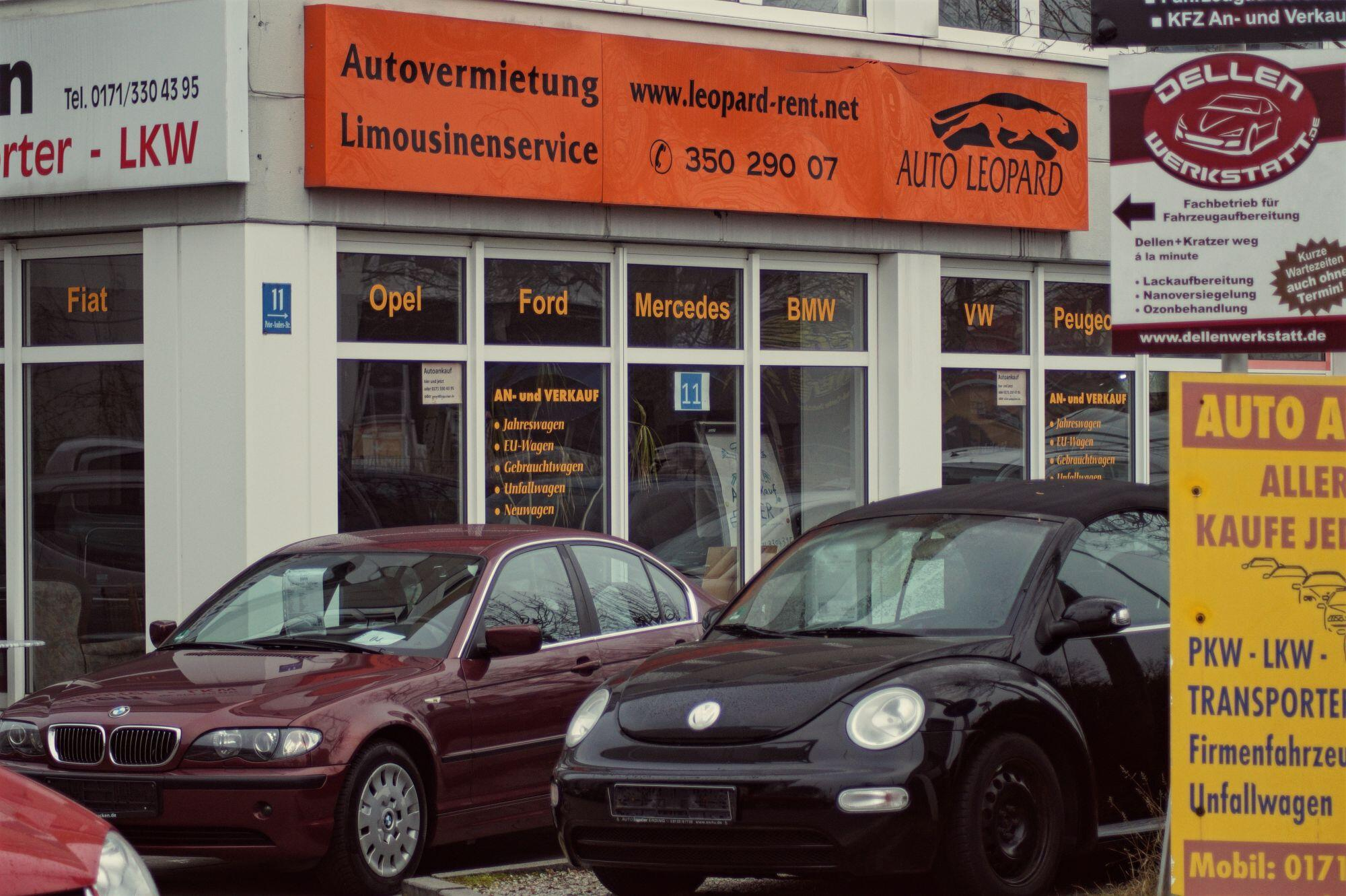 autoankauf-autoleopard-muenchen-autohaus