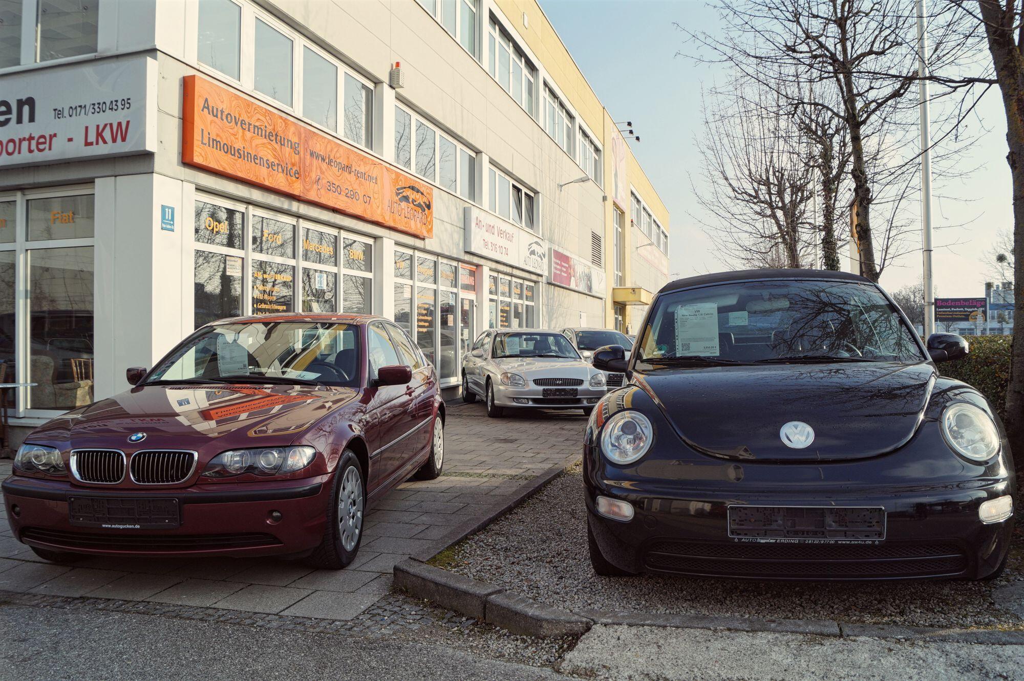 autoleopard-auto-verkaufen-muenchen