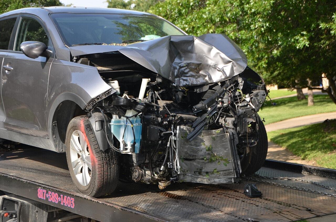 auto-unfallschaden-repariert-verkaufen