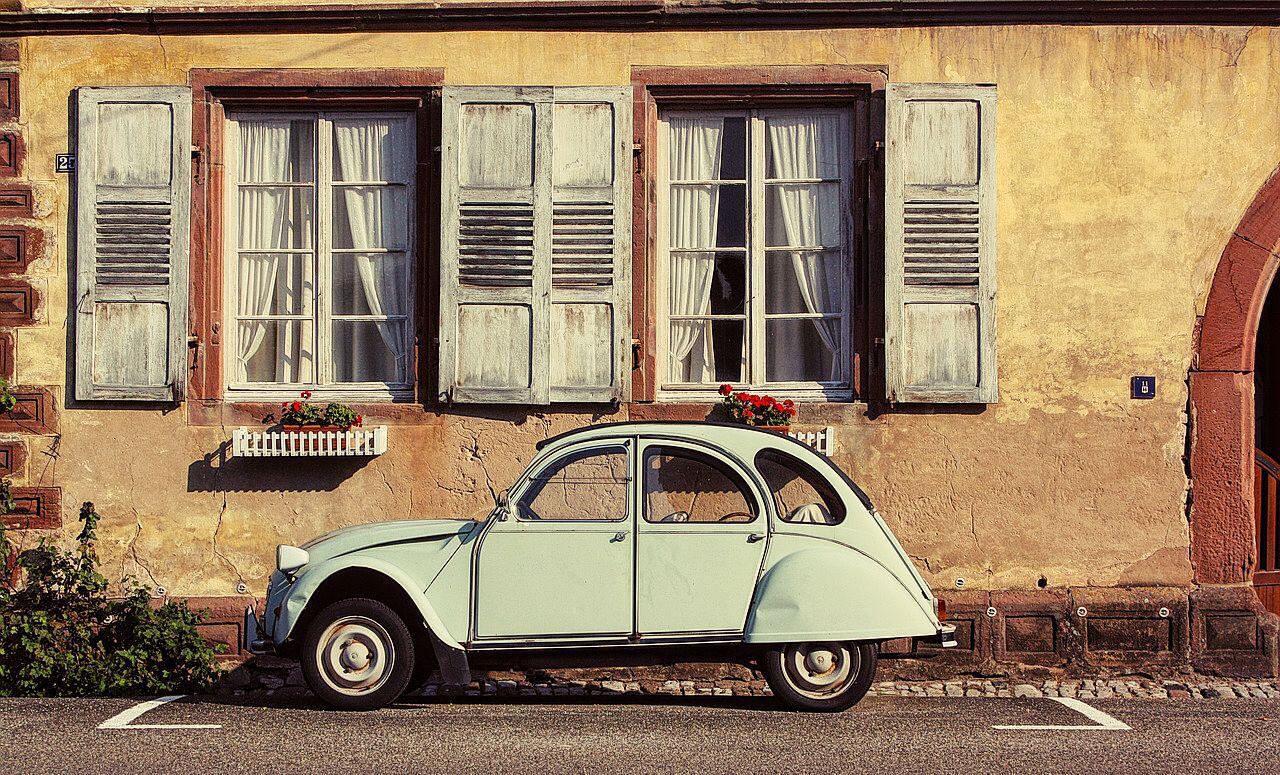 geerbtes-auto-verkaufen