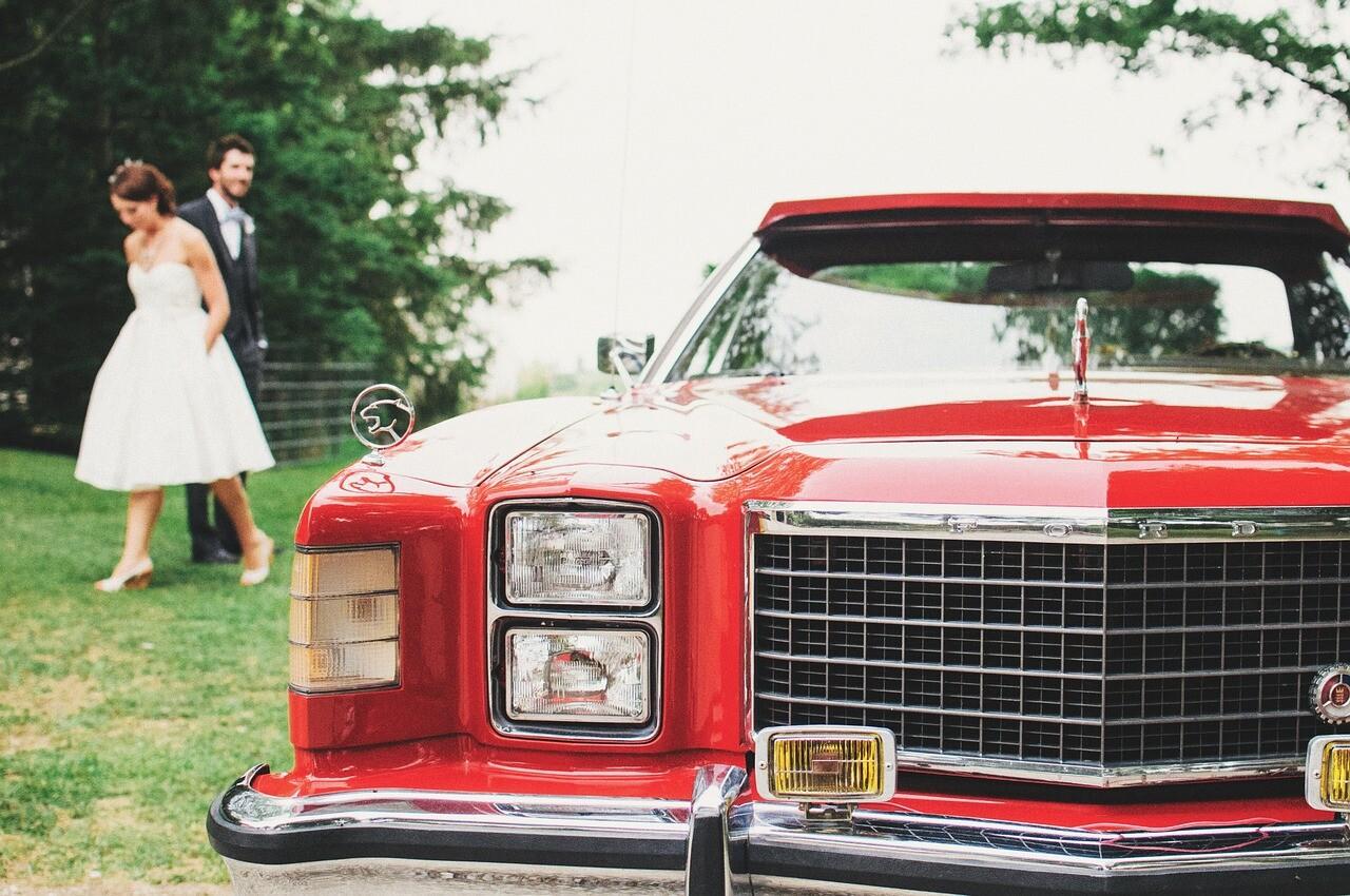 limousine-verkaufen