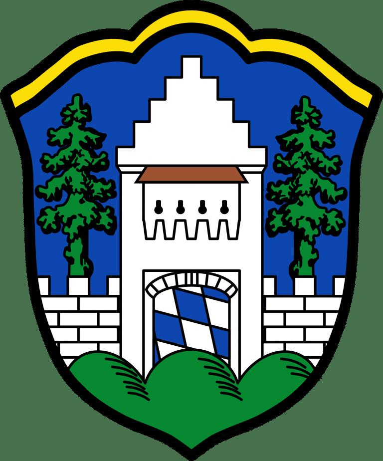 ᐅ Autoankauf München Grünwald Und Umgebung