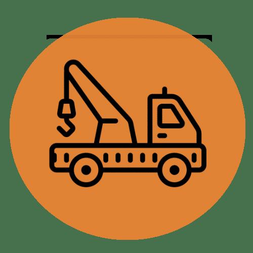 autoabholung-autoankauf-muenchen