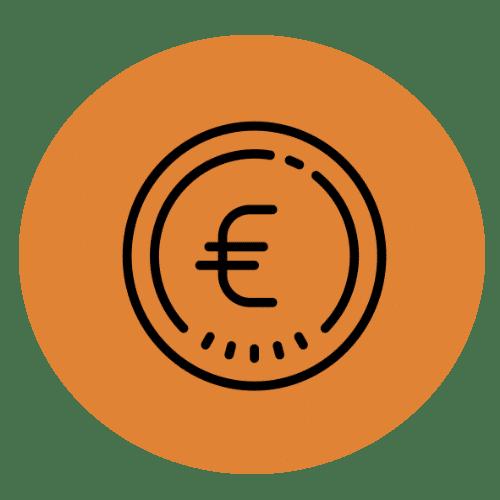 bargeld-gegen-auto-autoankauf-muenchen