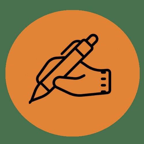 papierkram-autoankauf-muenchen