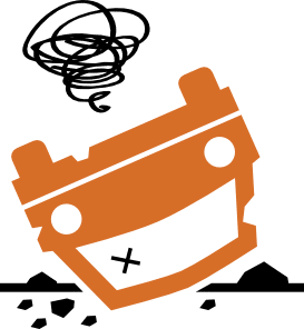 unfallwagen-ankauf-muenchen