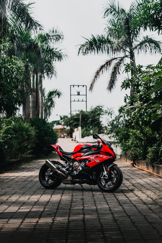 Motorrad Ankauf Naked Bike